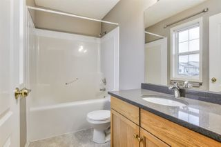 Photo 20:  in Edmonton: Zone 27 House for sale : MLS®# E4213917
