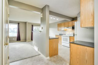 Photo 6:  in Edmonton: Zone 27 House for sale : MLS®# E4213917
