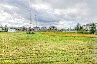 Photo 36:  in Edmonton: Zone 27 House for sale : MLS®# E4213917