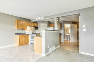 Photo 7:  in Edmonton: Zone 27 House for sale : MLS®# E4213917
