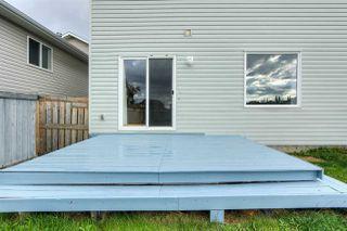 Photo 30:  in Edmonton: Zone 27 House for sale : MLS®# E4213917
