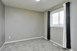 Photo 21:  in Edmonton: Zone 27 House for sale : MLS®# E4213917