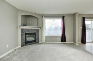 Photo 13:  in Edmonton: Zone 27 House for sale : MLS®# E4213917