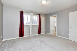 Photo 18:  in Edmonton: Zone 27 House for sale : MLS®# E4213917