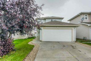 Photo 2:  in Edmonton: Zone 27 House for sale : MLS®# E4213917