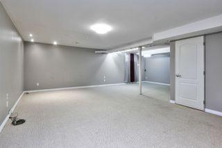 Photo 28:  in Edmonton: Zone 27 House for sale : MLS®# E4213917