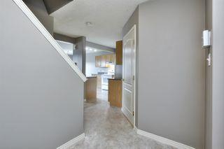Photo 5:  in Edmonton: Zone 27 House for sale : MLS®# E4213917