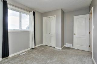 Photo 24:  in Edmonton: Zone 27 House for sale : MLS®# E4213917
