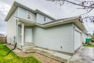 Photo 3:  in Edmonton: Zone 27 House for sale : MLS®# E4213917