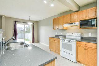Photo 11:  in Edmonton: Zone 27 House for sale : MLS®# E4213917