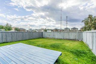 Photo 31:  in Edmonton: Zone 27 House for sale : MLS®# E4213917