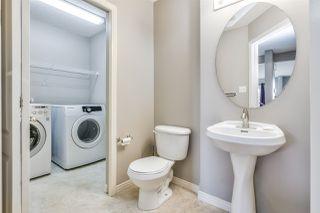Photo 15:  in Edmonton: Zone 27 House for sale : MLS®# E4213917