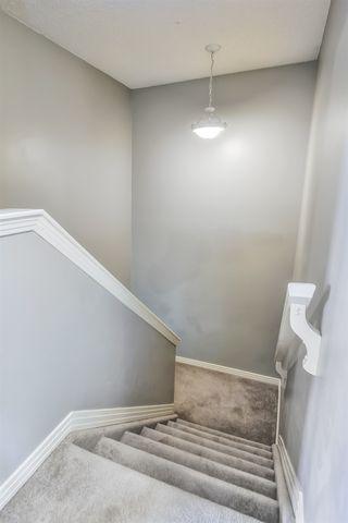 Photo 17:  in Edmonton: Zone 27 House for sale : MLS®# E4213917
