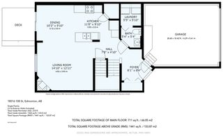 Photo 37:  in Edmonton: Zone 27 House for sale : MLS®# E4213917