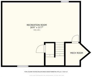 Photo 39:  in Edmonton: Zone 27 House for sale : MLS®# E4213917