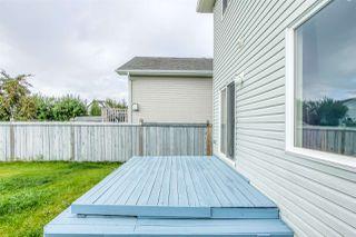 Photo 29:  in Edmonton: Zone 27 House for sale : MLS®# E4213917
