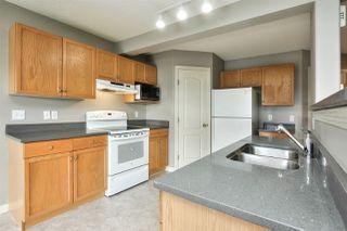 Photo 9:  in Edmonton: Zone 27 House for sale : MLS®# E4213917