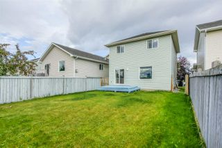Photo 33:  in Edmonton: Zone 27 House for sale : MLS®# E4213917