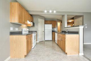 Photo 8:  in Edmonton: Zone 27 House for sale : MLS®# E4213917
