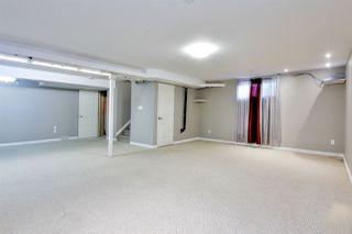 Photo 27:  in Edmonton: Zone 27 House for sale : MLS®# E4213917