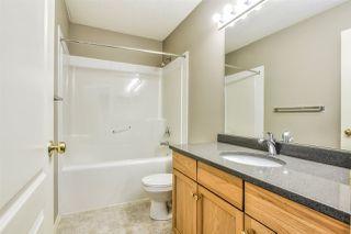 Photo 25:  in Edmonton: Zone 27 House for sale : MLS®# E4213917
