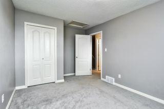 Photo 22:  in Edmonton: Zone 27 House for sale : MLS®# E4213917