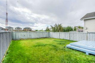 Photo 35:  in Edmonton: Zone 27 House for sale : MLS®# E4213917
