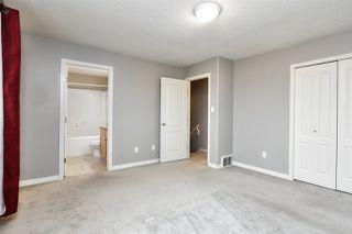 Photo 19:  in Edmonton: Zone 27 House for sale : MLS®# E4213917