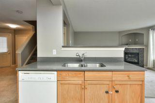 Photo 10:  in Edmonton: Zone 27 House for sale : MLS®# E4213917