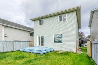 Photo 32:  in Edmonton: Zone 27 House for sale : MLS®# E4213917