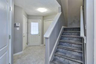 Photo 4:  in Edmonton: Zone 27 House for sale : MLS®# E4213917