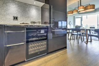 Photo 14: 606 738 1 Avenue SW in Calgary: Eau Claire Apartment for sale : MLS®# A1031222