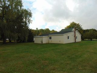 Photo 4: 1598 Highway 359 in Steam Mill: 404-Kings County Residential for sale (Annapolis Valley)  : MLS®# 202020098