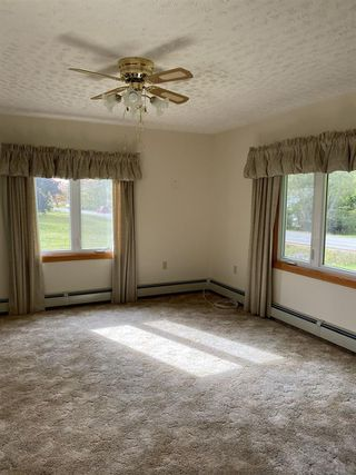 Photo 6: 1598 Highway 359 in Steam Mill: 404-Kings County Residential for sale (Annapolis Valley)  : MLS®# 202020098