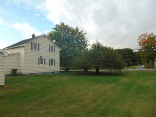 Photo 3: 1598 Highway 359 in Steam Mill: 404-Kings County Residential for sale (Annapolis Valley)  : MLS®# 202020098