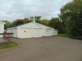 Photo 2: 1598 Highway 359 in Steam Mill: 404-Kings County Residential for sale (Annapolis Valley)  : MLS®# 202020098