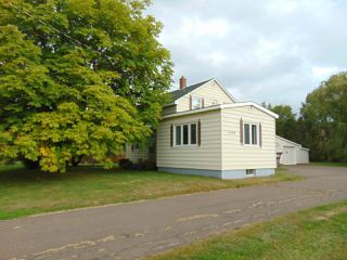 Photo 5: 1598 Highway 359 in Steam Mill: 404-Kings County Residential for sale (Annapolis Valley)  : MLS®# 202020098