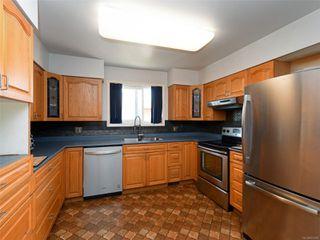 Photo 4: 902 Craigflower Rd in : Es Gorge Vale House for sale (Esquimalt)  : MLS®# 857939