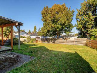 Photo 20: 902 Craigflower Rd in : Es Gorge Vale House for sale (Esquimalt)  : MLS®# 857939