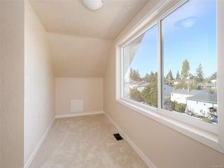 Photo 14: 902 Craigflower Rd in : Es Gorge Vale House for sale (Esquimalt)  : MLS®# 857939