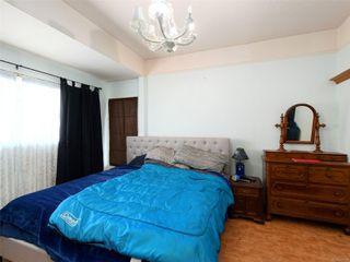 Photo 8: 902 Craigflower Rd in : Es Gorge Vale House for sale (Esquimalt)  : MLS®# 857939