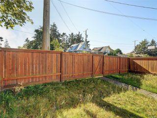Photo 19: 902 Craigflower Rd in : Es Gorge Vale House for sale (Esquimalt)  : MLS®# 857939
