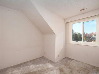 Photo 16: 902 Craigflower Rd in : Es Gorge Vale House for sale (Esquimalt)  : MLS®# 857939