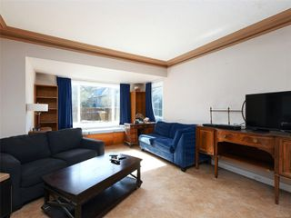 Photo 3: 902 Craigflower Rd in : Es Gorge Vale House for sale (Esquimalt)  : MLS®# 857939