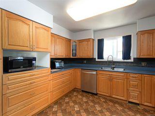 Photo 5: 902 Craigflower Rd in : Es Gorge Vale House for sale (Esquimalt)  : MLS®# 857939