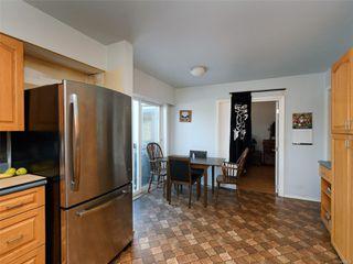 Photo 6: 902 Craigflower Rd in : Es Gorge Vale House for sale (Esquimalt)  : MLS®# 857939