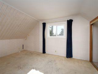 Photo 17: 902 Craigflower Rd in : Es Gorge Vale House for sale (Esquimalt)  : MLS®# 857939