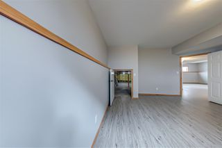 Photo 22: 9 MOBERG Road: Leduc House for sale : MLS®# E4218821