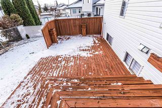 Photo 31: 9 MOBERG Road: Leduc House for sale : MLS®# E4218821