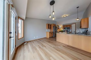 Photo 8: 9 MOBERG Road: Leduc House for sale : MLS®# E4218821